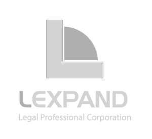 Lexpand